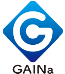 株式会社ガイナ(GAINA co.,ltd.)